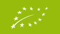 EU-organic_Logo
