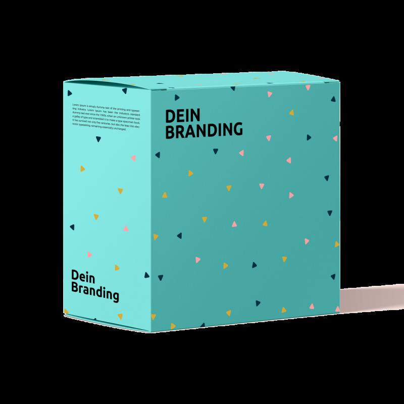 branding-mobile